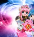 AnimeOnline063
